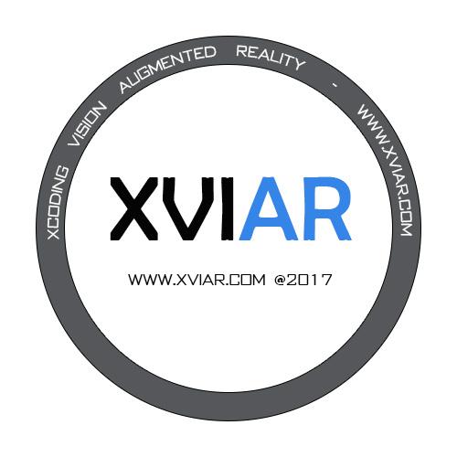 XVIAR-logo-500